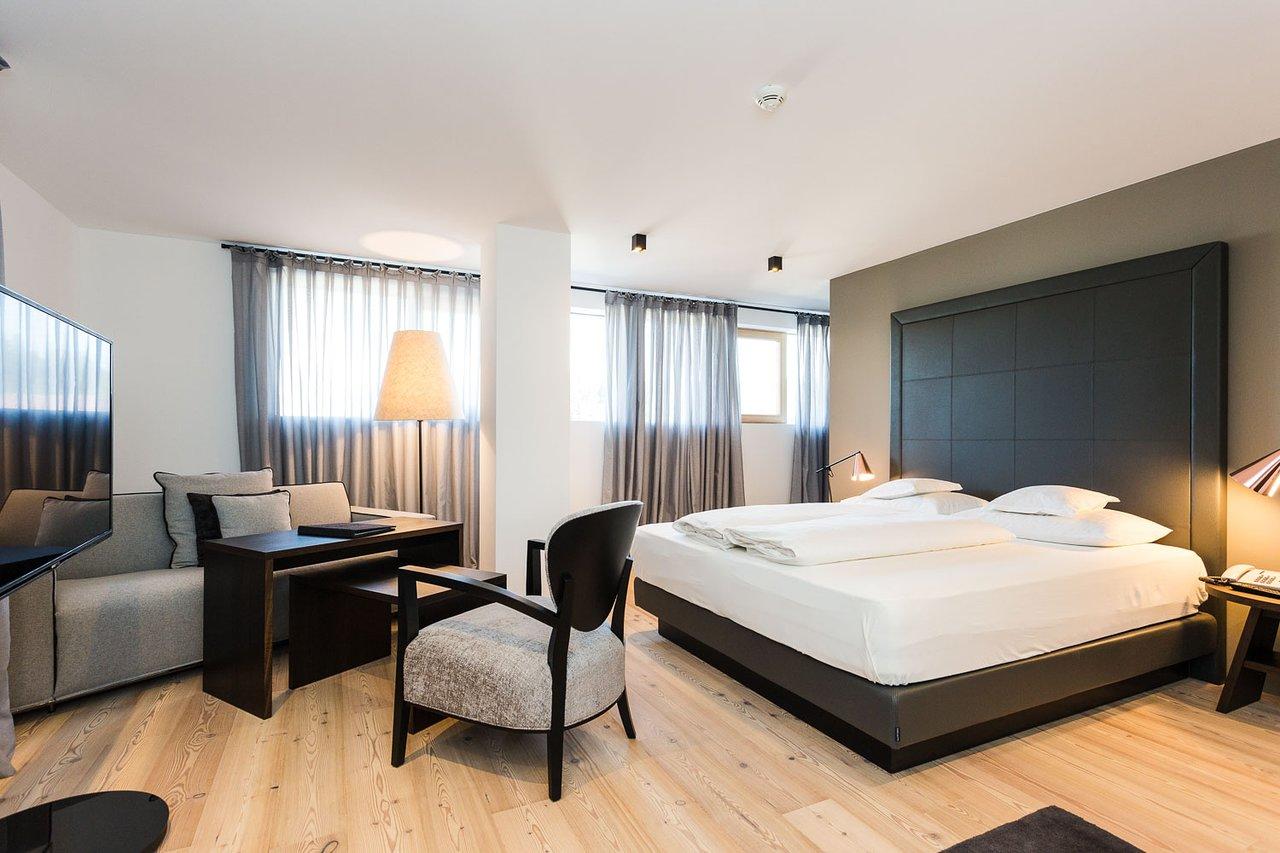 Hotel Mayr Prices Reviews Castelrotto Italy Tripadvisor