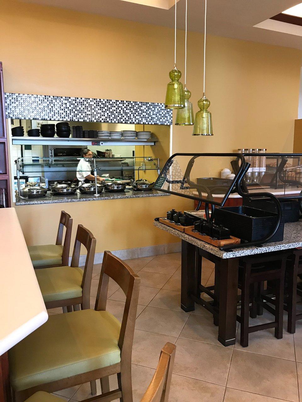 HILTON GARDEN INN CHARLOTTE UPTOWN (NC) - Hotel Reviews, Photos ...