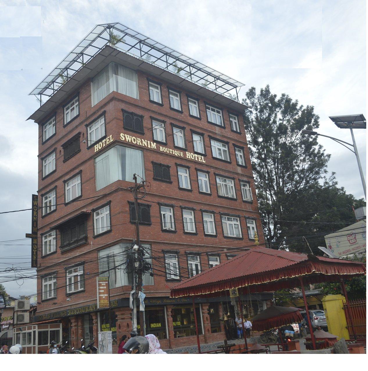 swornim boutique hotel 40 6 6 prices reviews kathmandu rh tripadvisor com