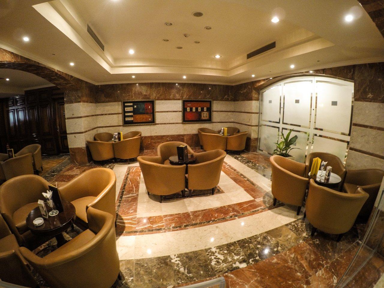 MEDITERRANEAN AZUR HOTEL $195 ($̶2̶9̶5̶) - Updated 2019