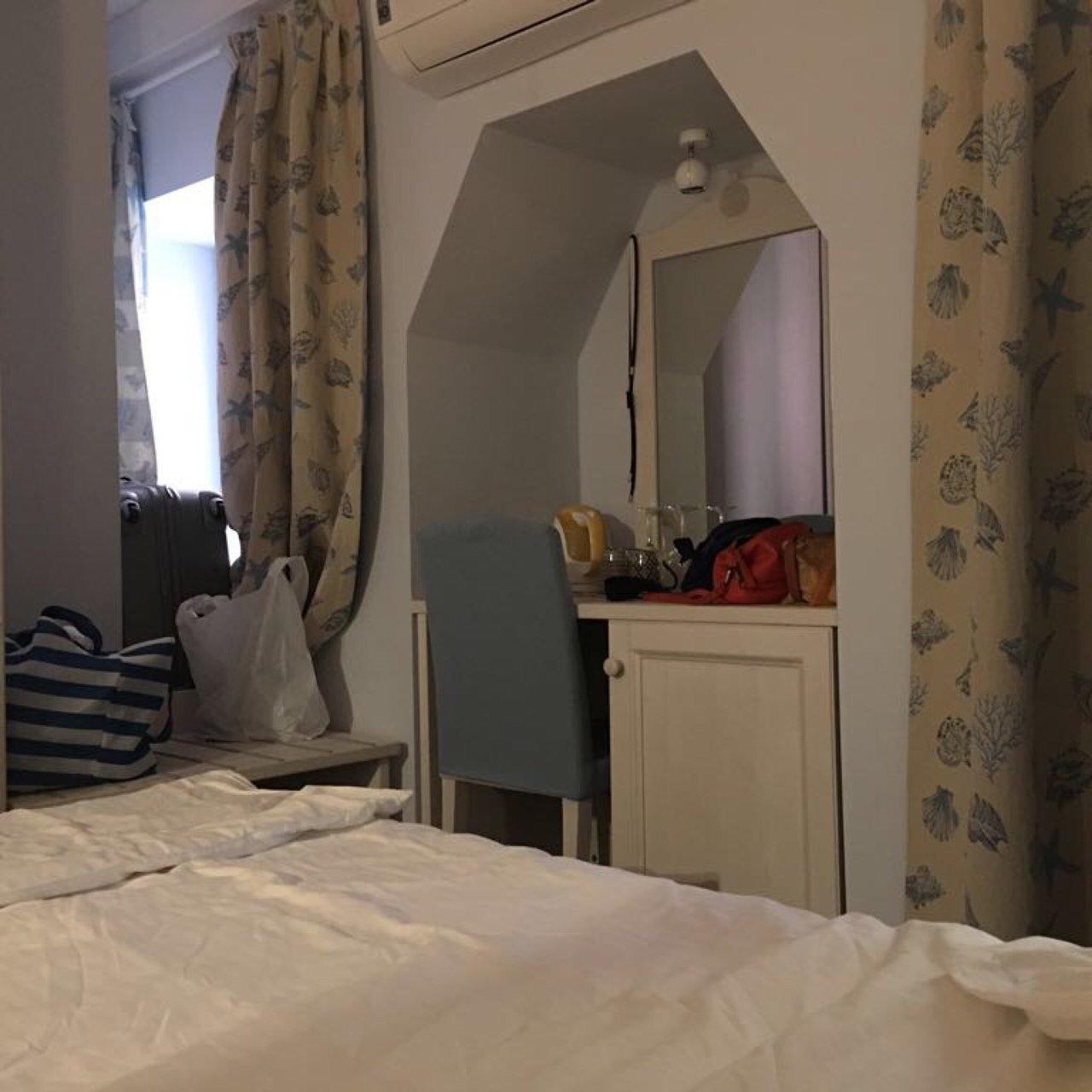 Case Arredate Con Gusto casa polo - guest house reviews (rovinj, croatia) - tripadvisor