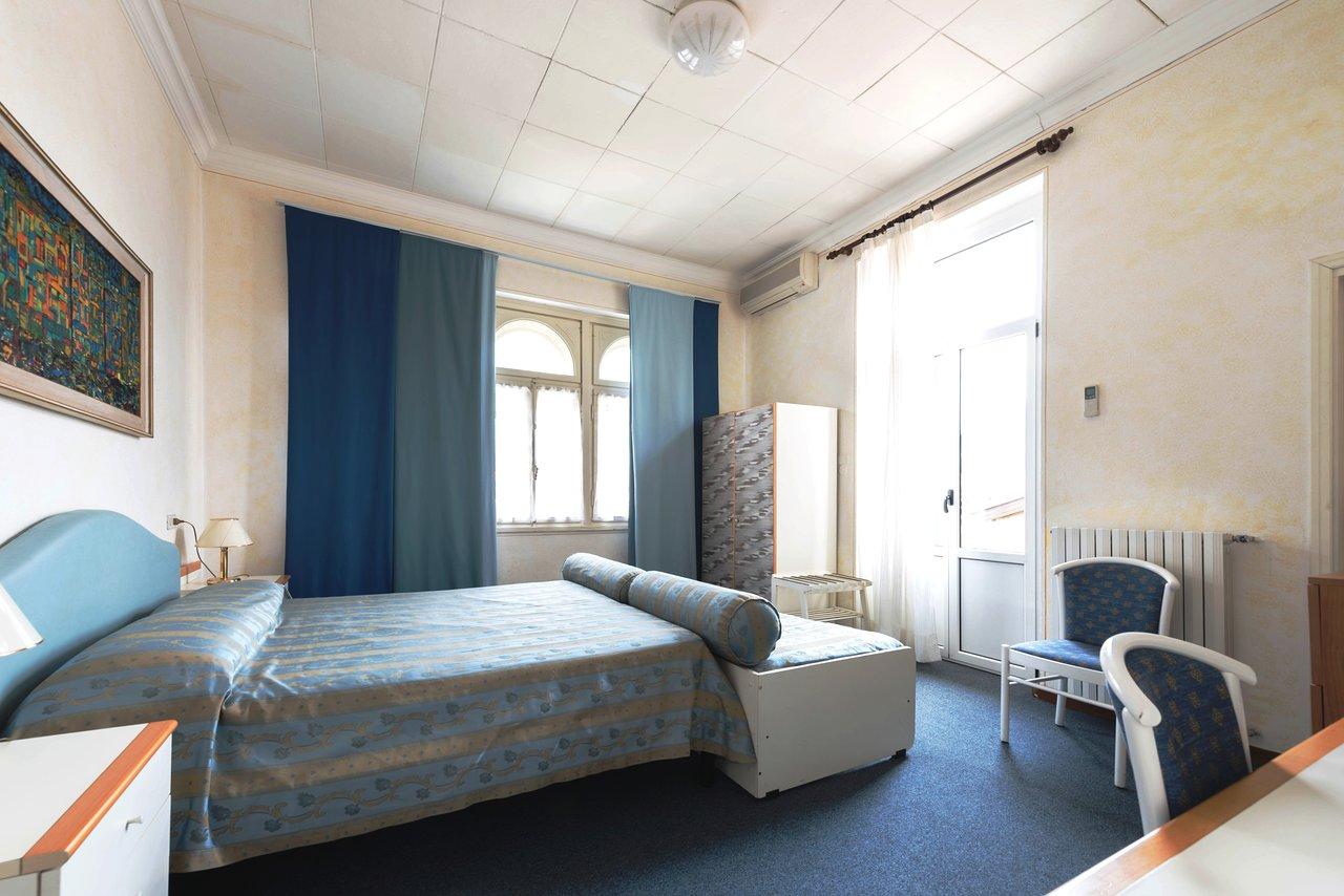 Hotel Maderno Ab 113 1 3 2 Bewertungen Fotos