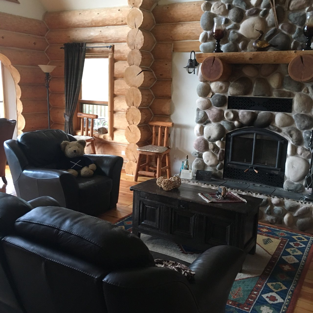 CLEARWATER SPRINGS RANCH Updated 2018 Prices