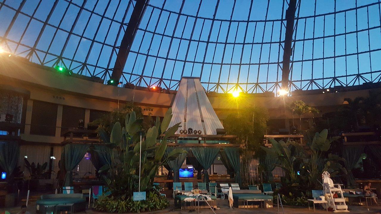 Harrahs Resort Atlantic City 50 82 Updated 2018 Prices