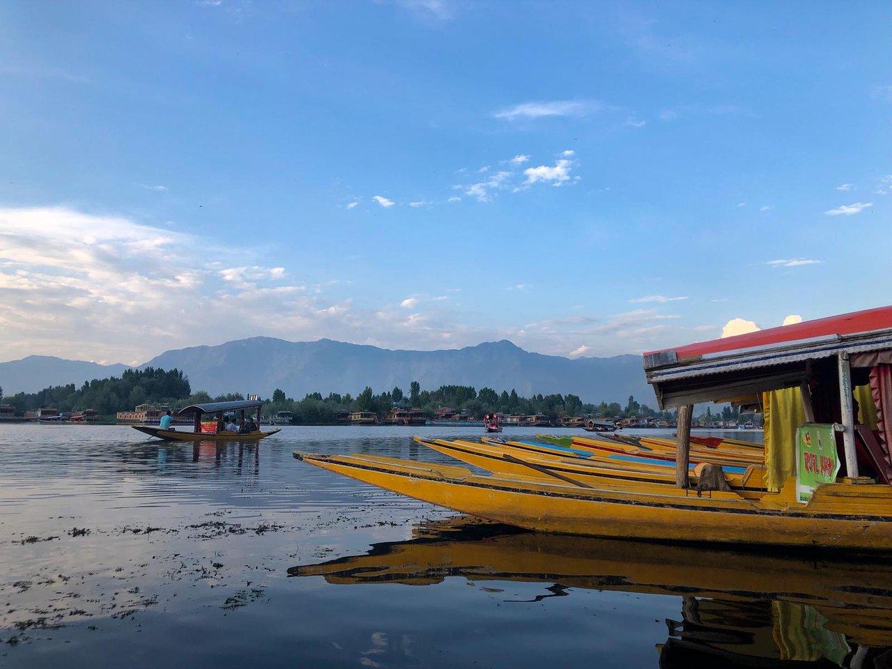 goona palace houseboat srinagar asia kashmir updated 2019 rh tripadvisor co uk
