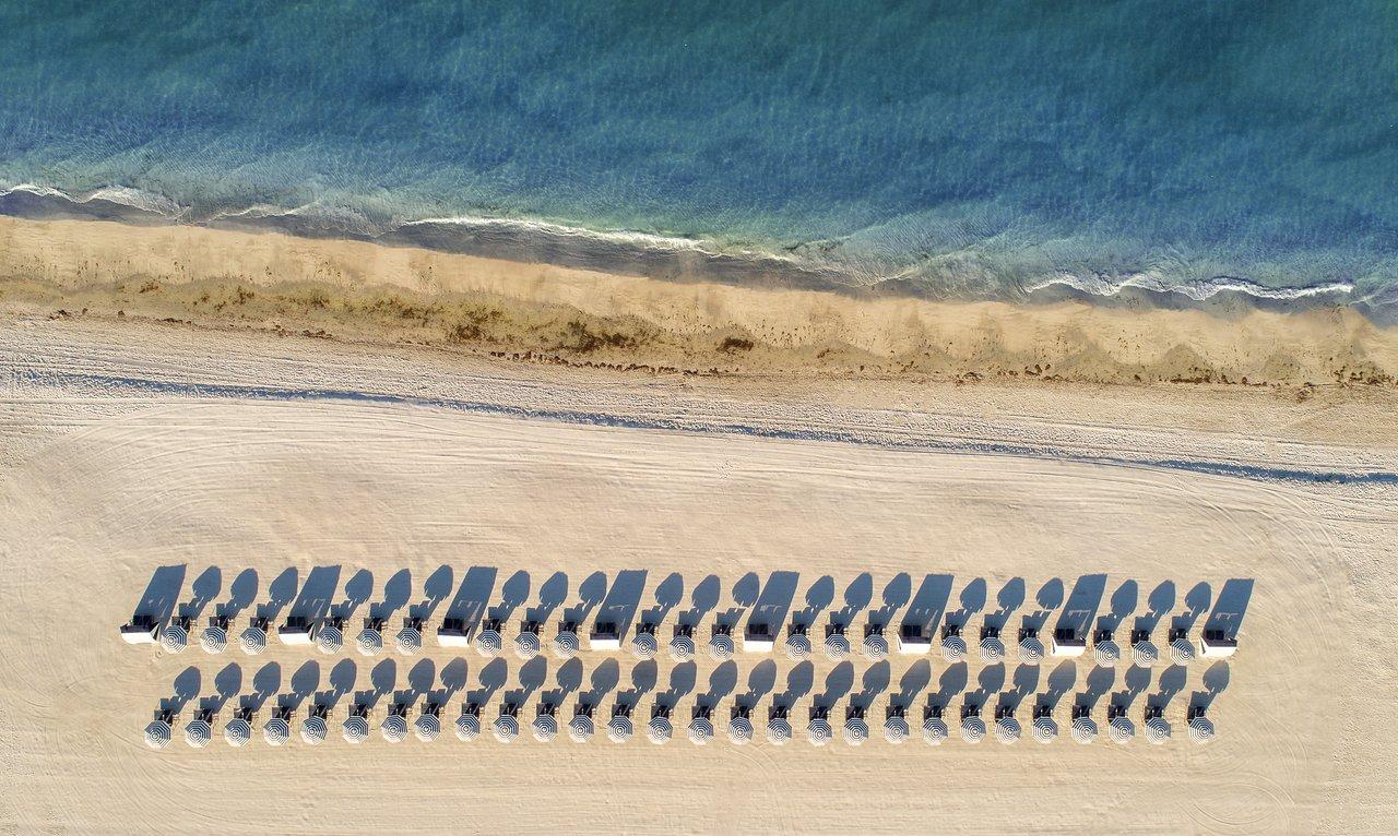 sirata beach resort updated 2019 prices reviews photos st rh tripadvisor ca