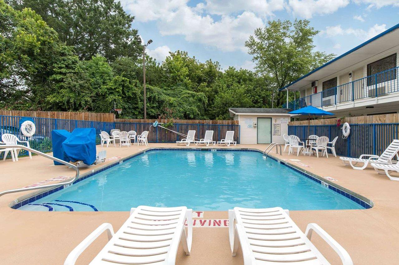 Rodeway Inn 48 6 Updated 2019 Prices Motel