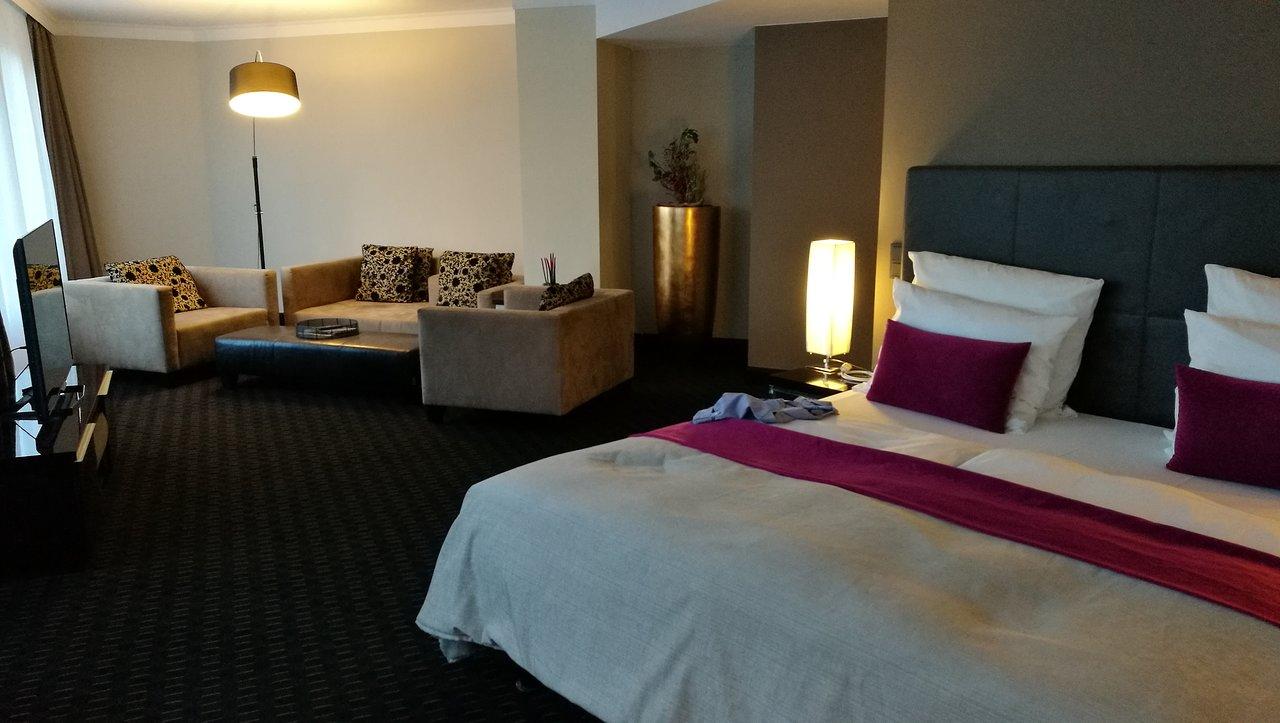 Hotel boston hamburg amburgo germania prezzi e recensioni