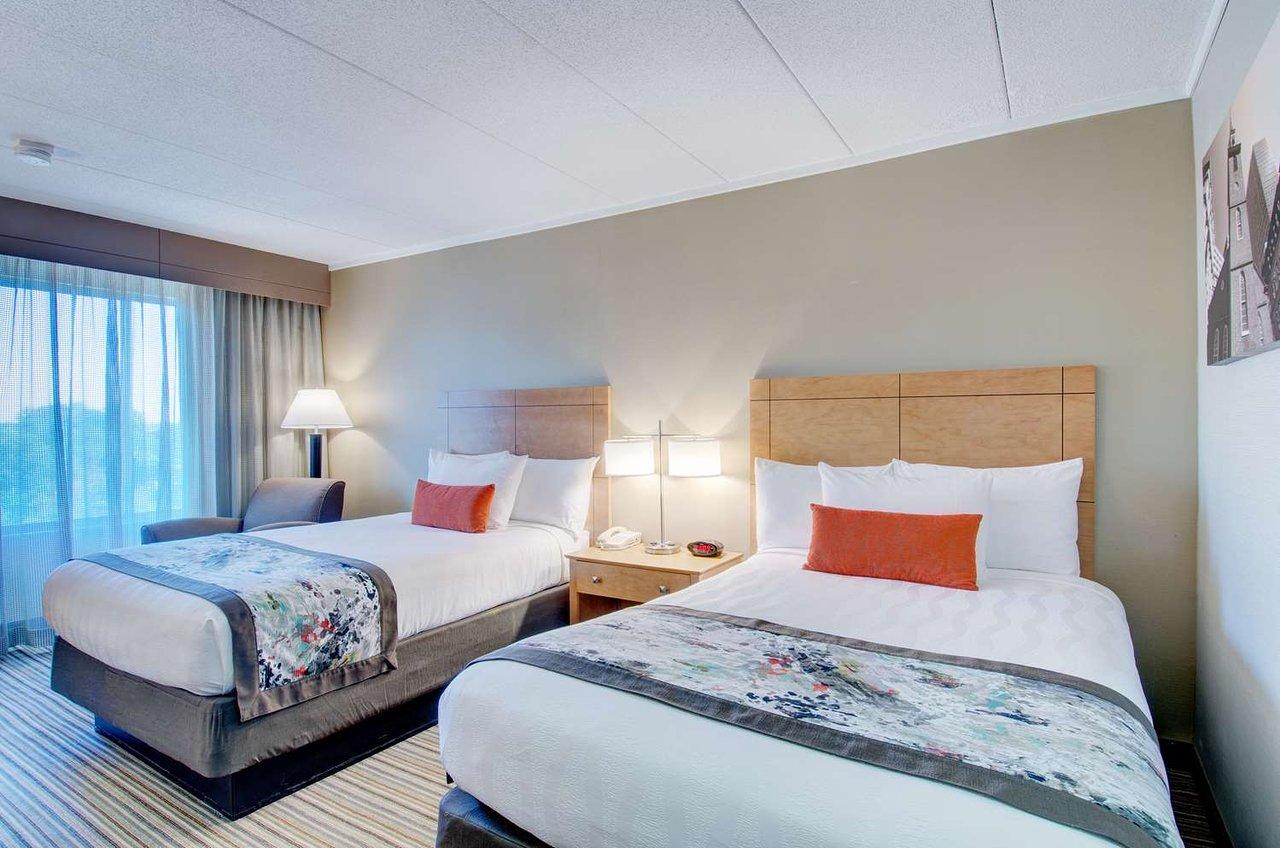 Best Western Plus Waltham Boston 71 1 2 4 Updated 2021 Prices Hotel Reviews Ma Tripadvisor