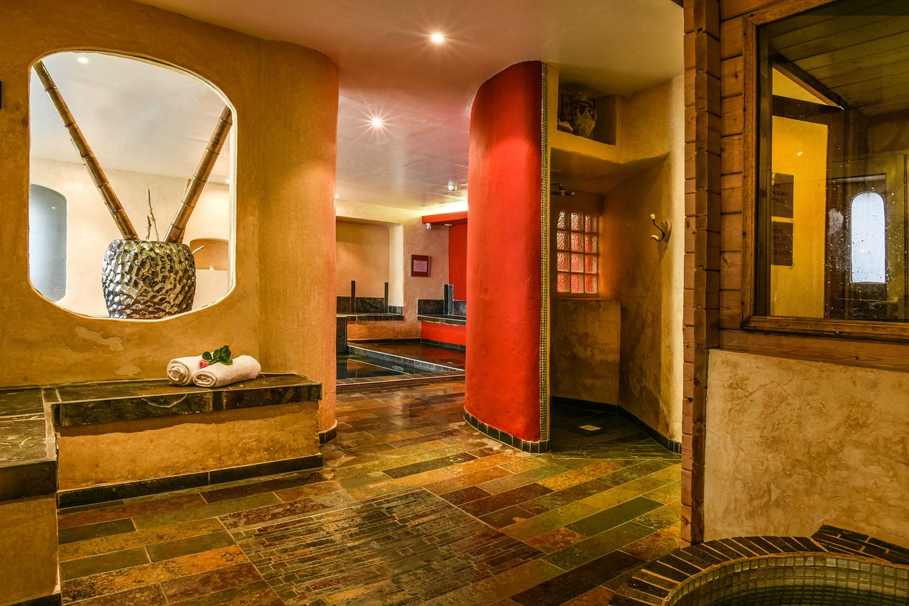 Poterie Goicoechea Pas Cher auberge mendi alde hotel - updated 2020 prices, reviews, and