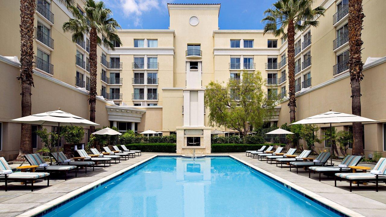Hyatt Regency Valencia 115 1 3 9 Updated 2019 Prices Hotel Reviews Santa Clarita Ca Tripadvisor