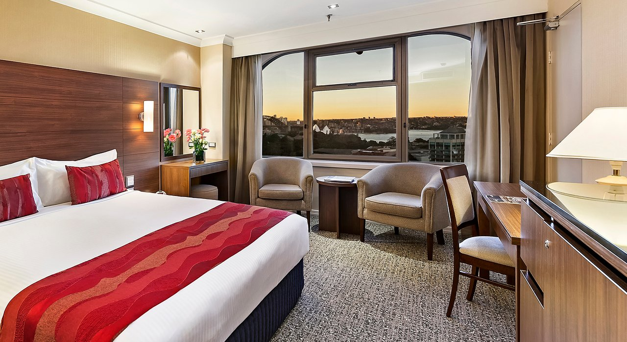 the sydney boulevard hotel updated 2019 prices reviews and rh tripadvisor co uk