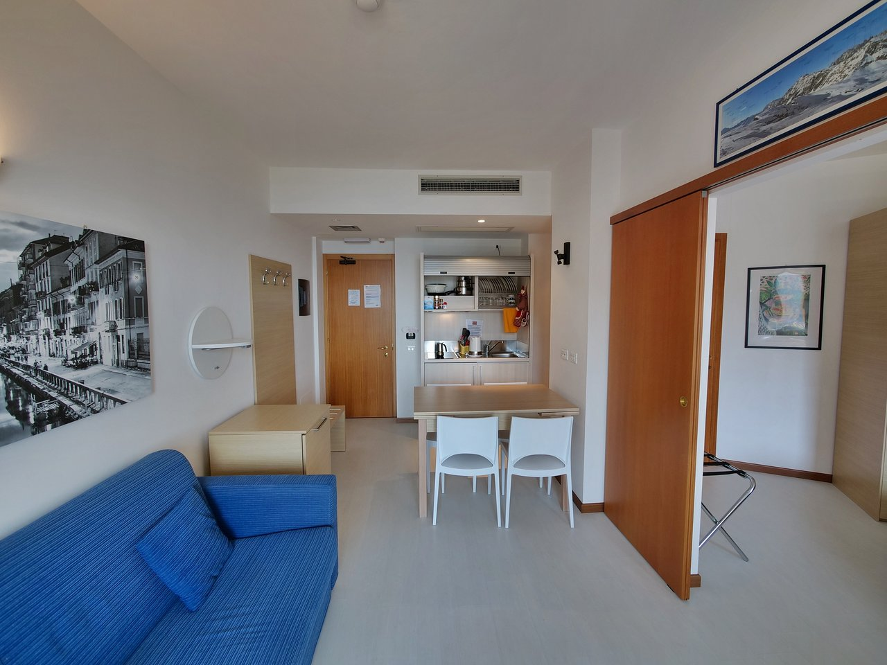 Mondial Relax Materassi.Hotel Mondial 67 8 2 Updated 2019 Prices Reviews