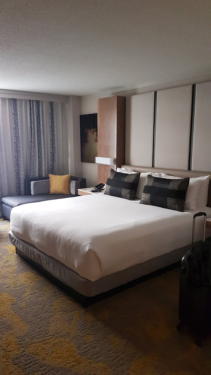 Washington Court Hotel 91 1 0 4 Updated 2018 Prices Reviews Dc Tripadvisor