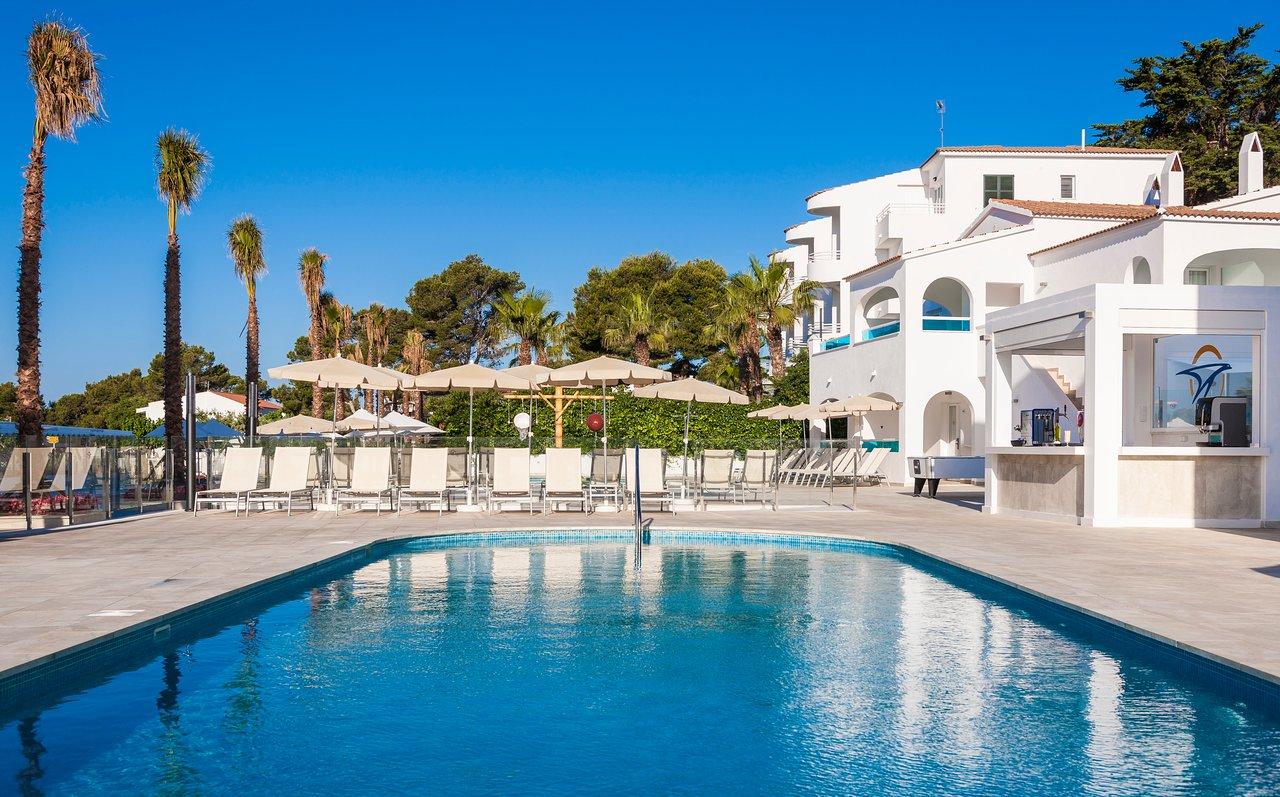 GLOBALES MEDITERRANI   Updated 2019 Prices, Hotel Reviews, And Photos (Cala  Blanca, Spain)   TripAdvisor