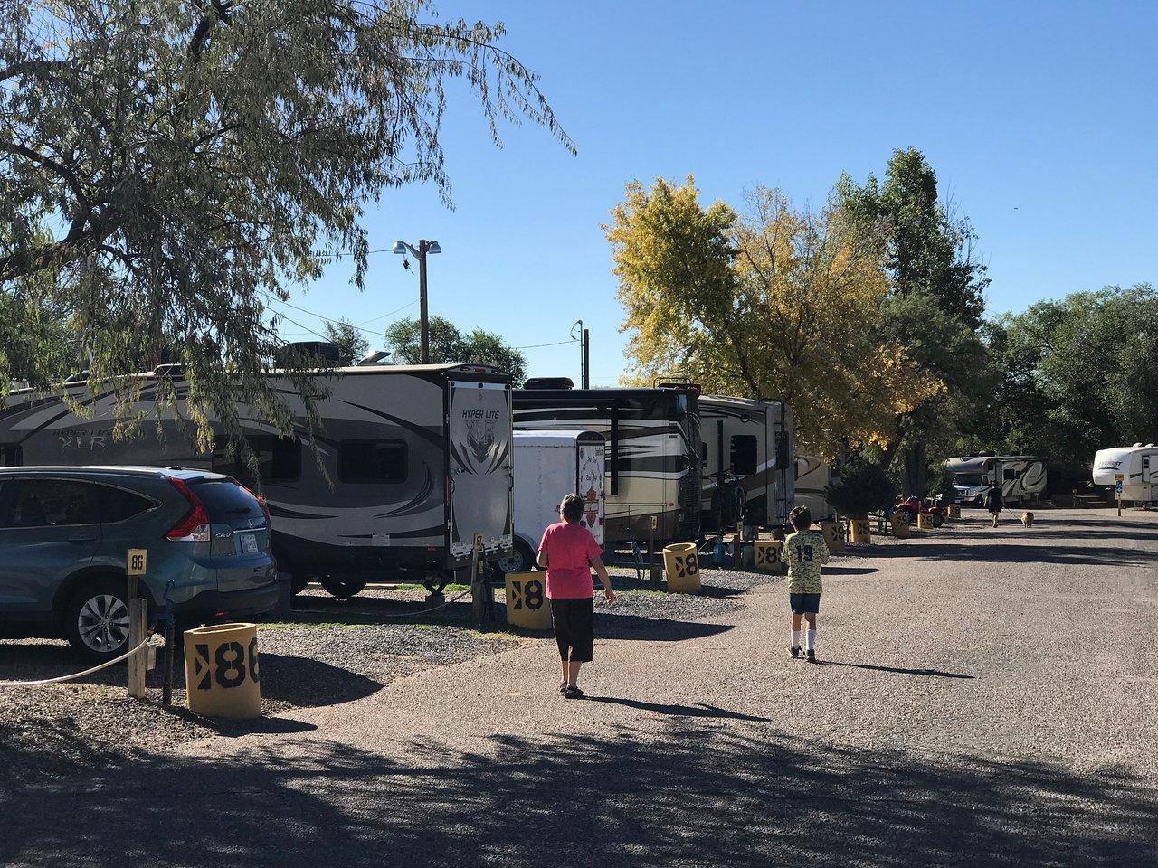 Campings à branchement complet dans le Michigan Derby Telegraph Dating connexion