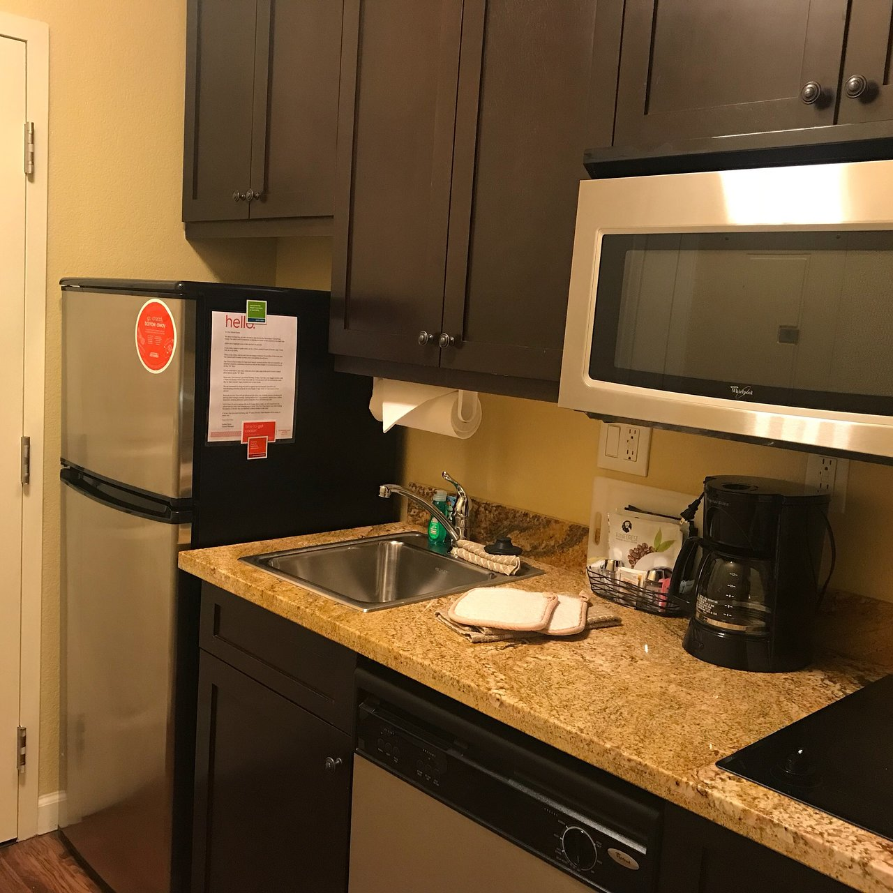 towneplace suites farmington 93 1 2 9 updated 2019 prices rh tripadvisor com