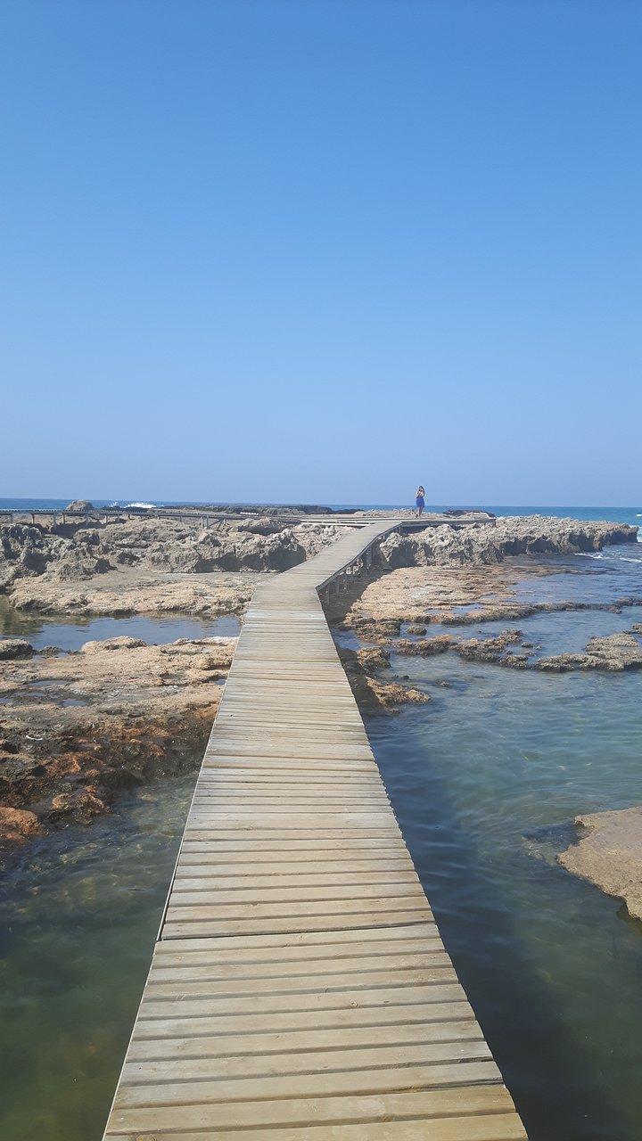 Incekum Beach Resort 5 (TurkeyAlanyaIndzhekum): description and reviews of tourists 82
