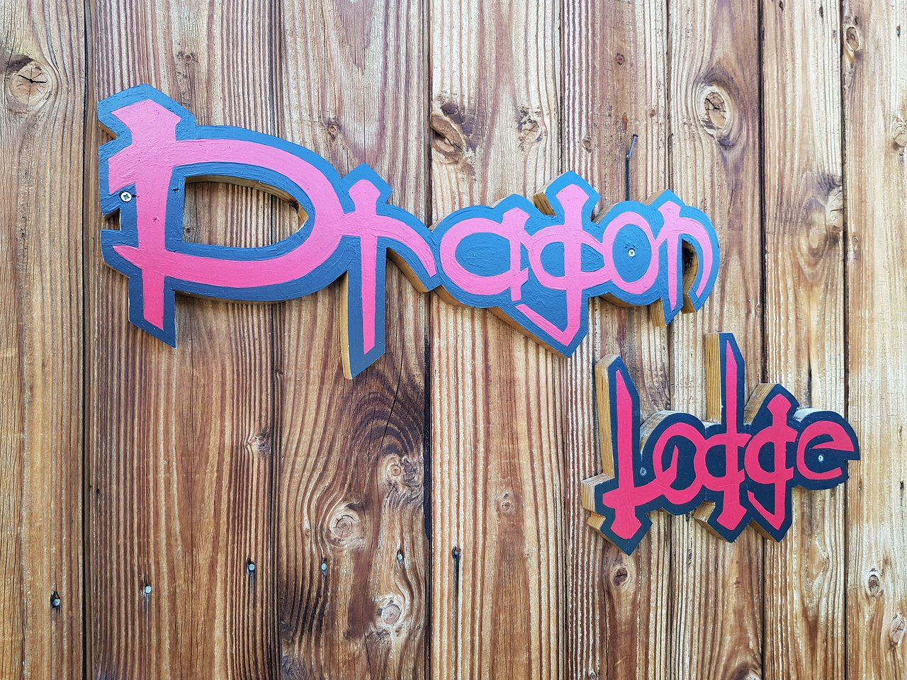 DRAGON LODGE - Prices & Reviews (Tignes, France) - TripAdvisor