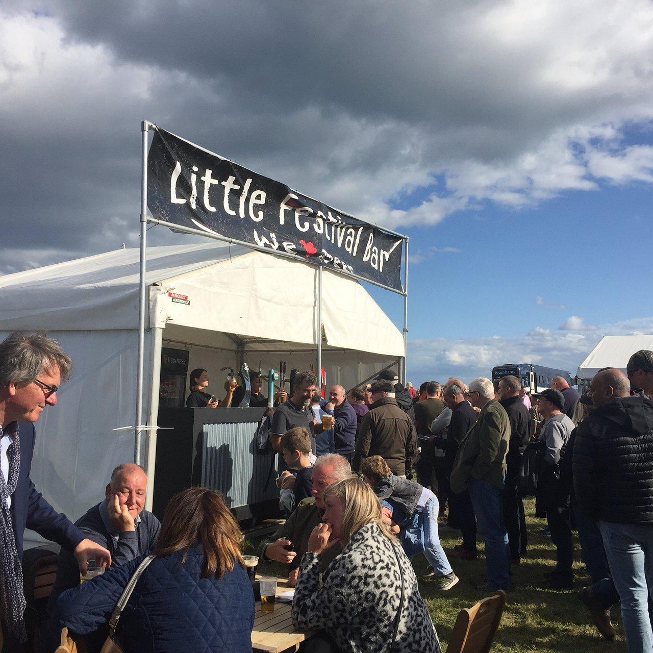 Laytown, Ireland Business Events | Eventbrite