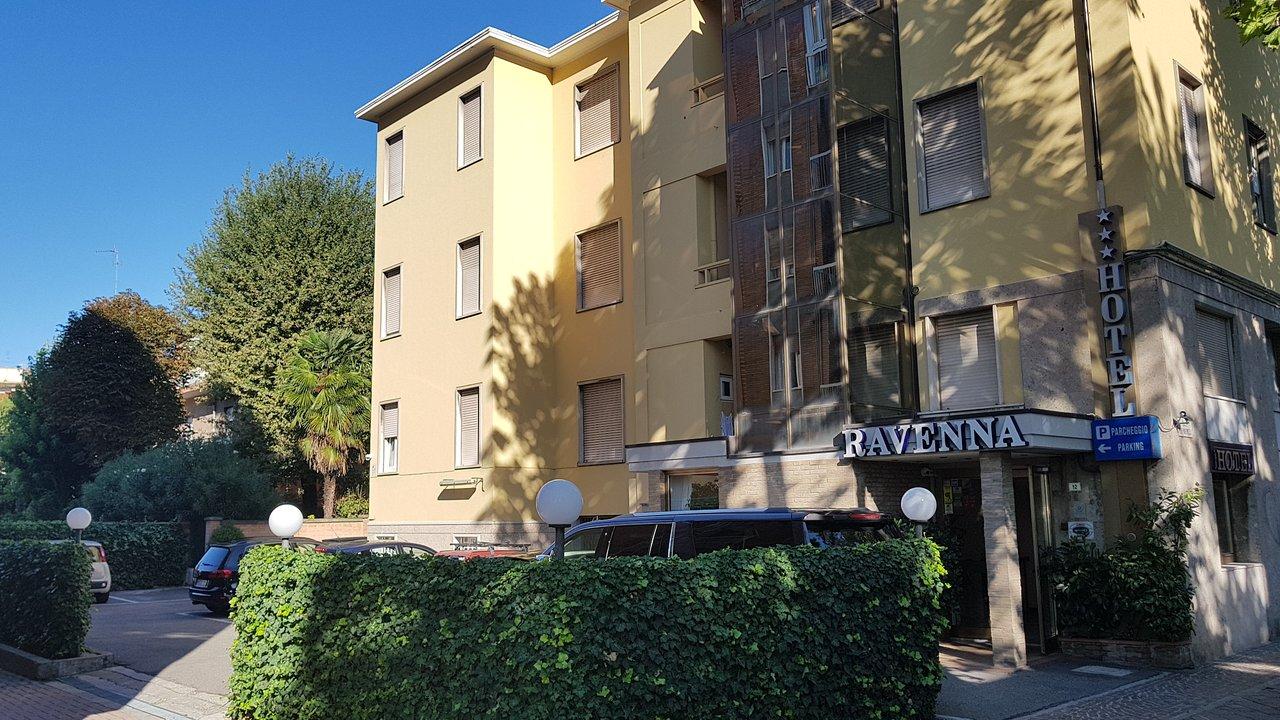 Hotel Ravenna Ab 60 6 8 Bewertungen Fotos Preisvergleich