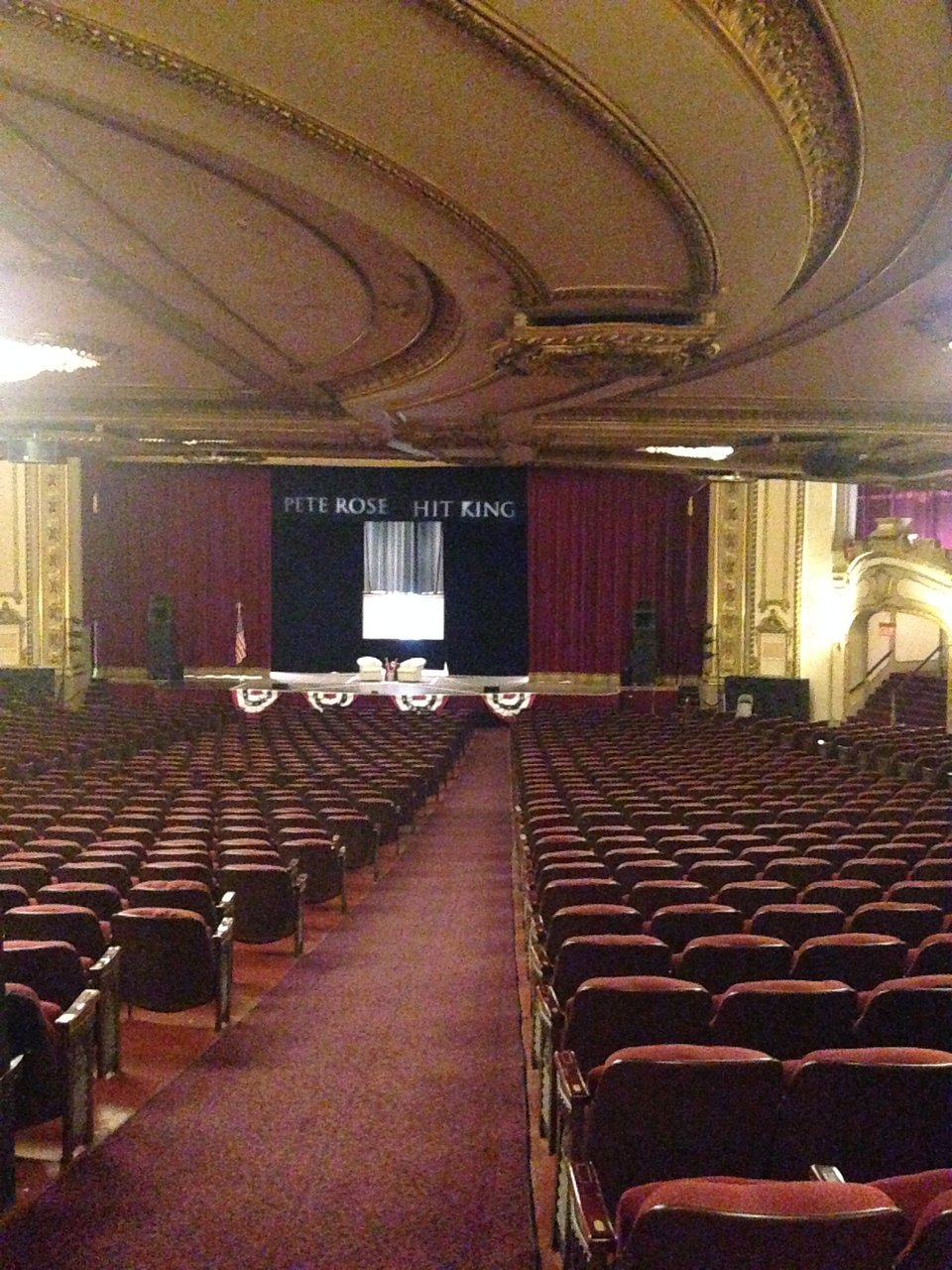 Palace Theatre Albany 2020 All You Need To Know Before You Go With Photos Tripadvisor