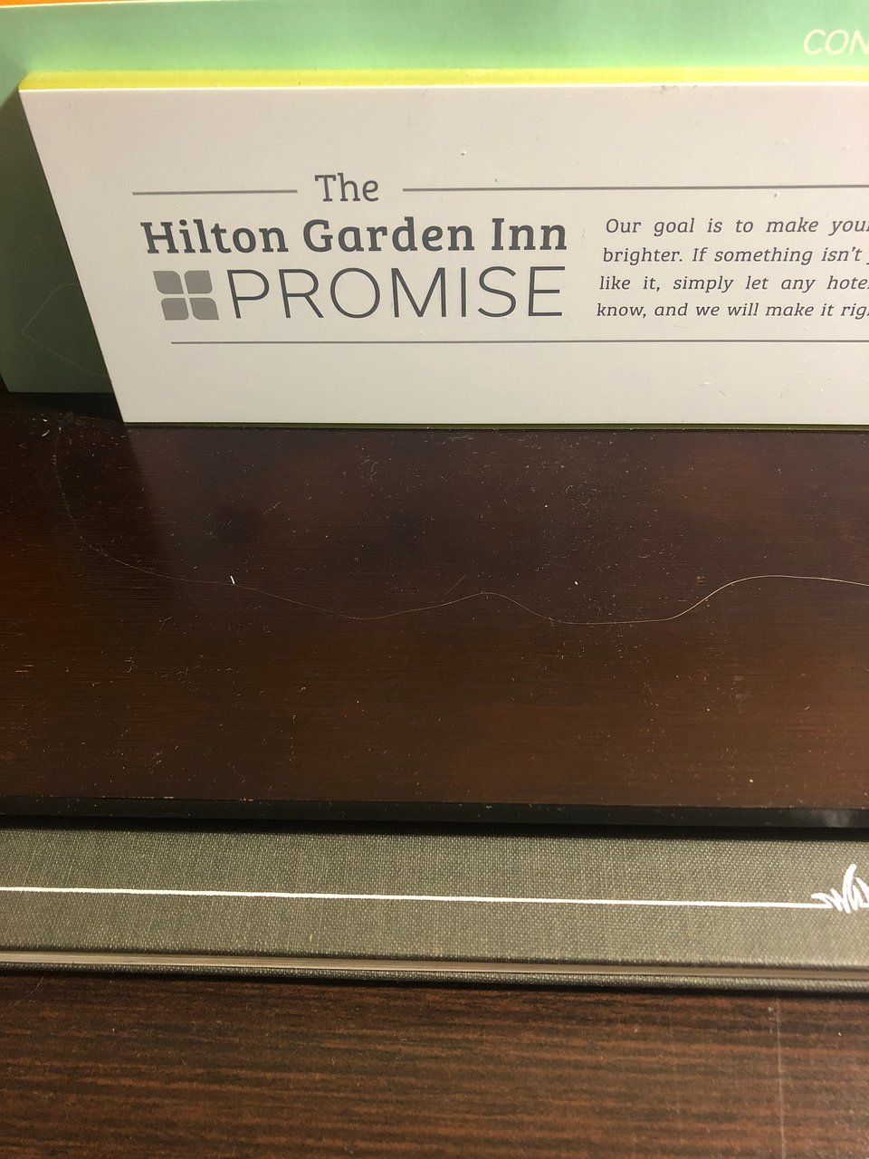 HILTON GARDEN INN CHATTANOOGA DOWNTOWN $160 ($̶2̶0̶0̶) - Updated ...