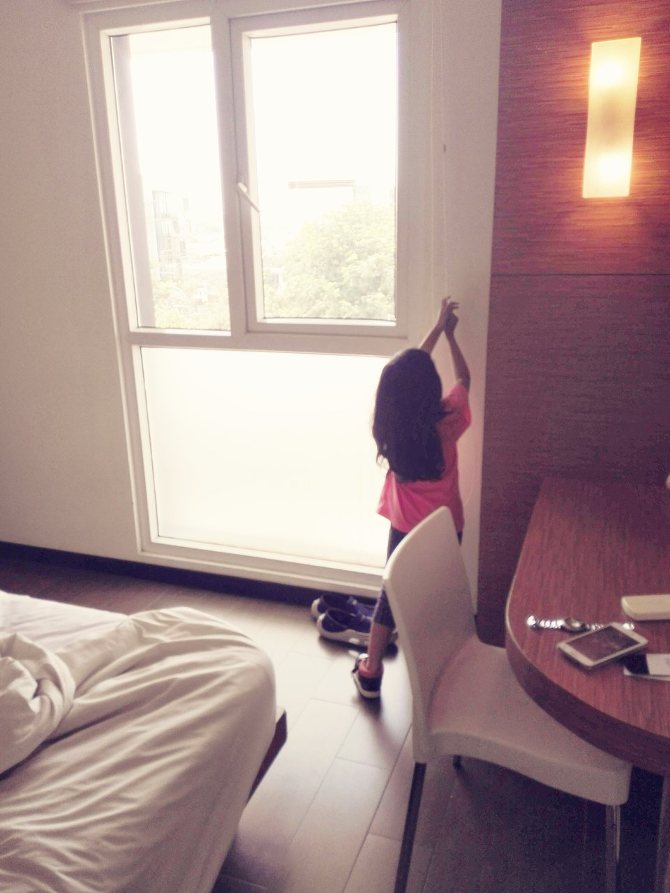 amaris hotel embong malang surabaya see 39 reviews price rh tripadvisor com sg
