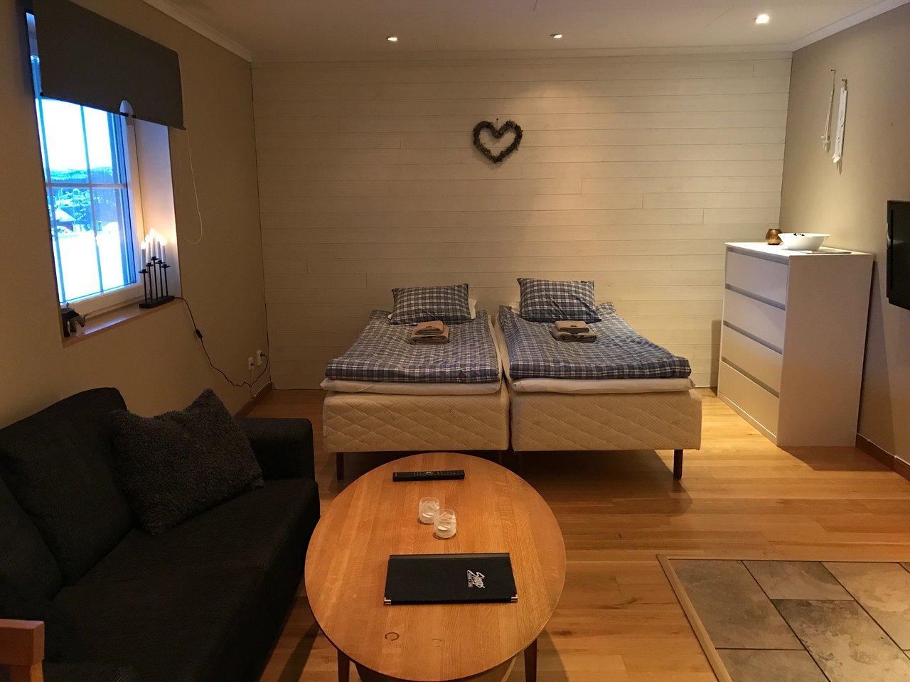 Skoogs Krog Och Logi Prices Guest House Reviews Funasdalen