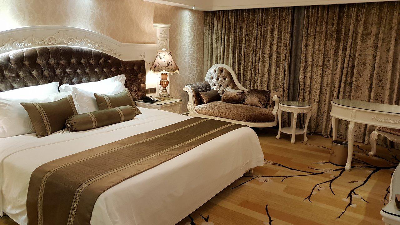 guilin bravo hotel grand wing 53 7 7 prices reviews rh tripadvisor com