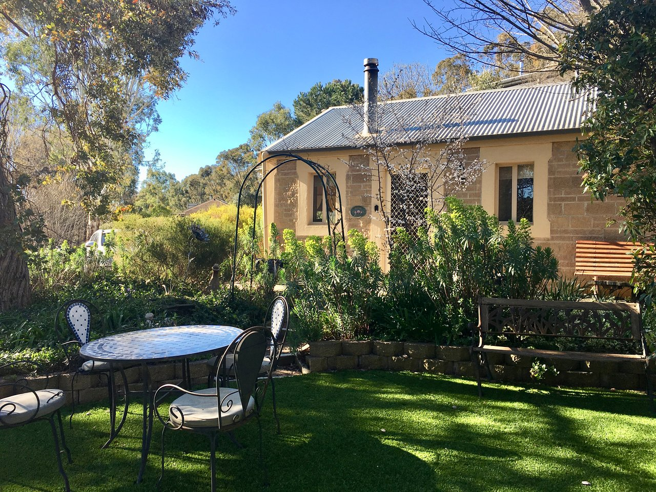 riesling trail and clare valley cottages au 161 2019 prices rh tripadvisor com au