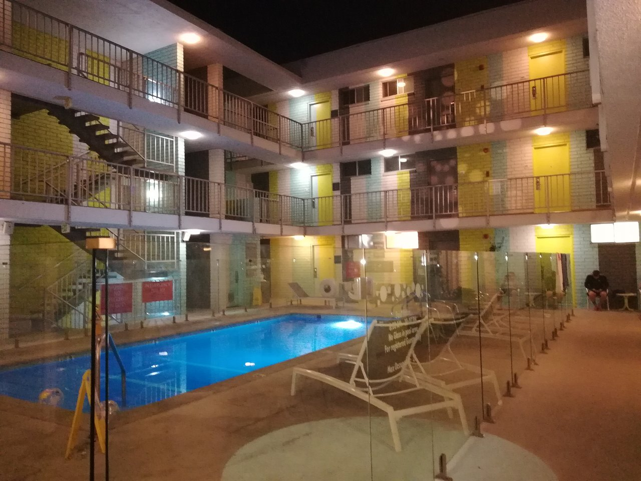 Hollywood Hills Hotel Updated 2019 Prices Reviews Los Angeles Ca Tripadvisor