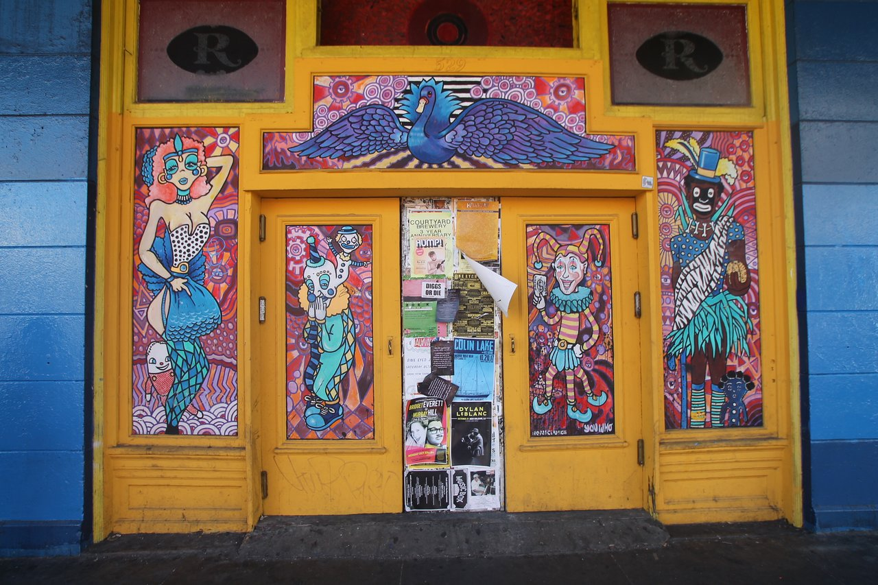 Frenchmen Street New Orleans Updated 2020 All You Need To Know Before You Go With Photos