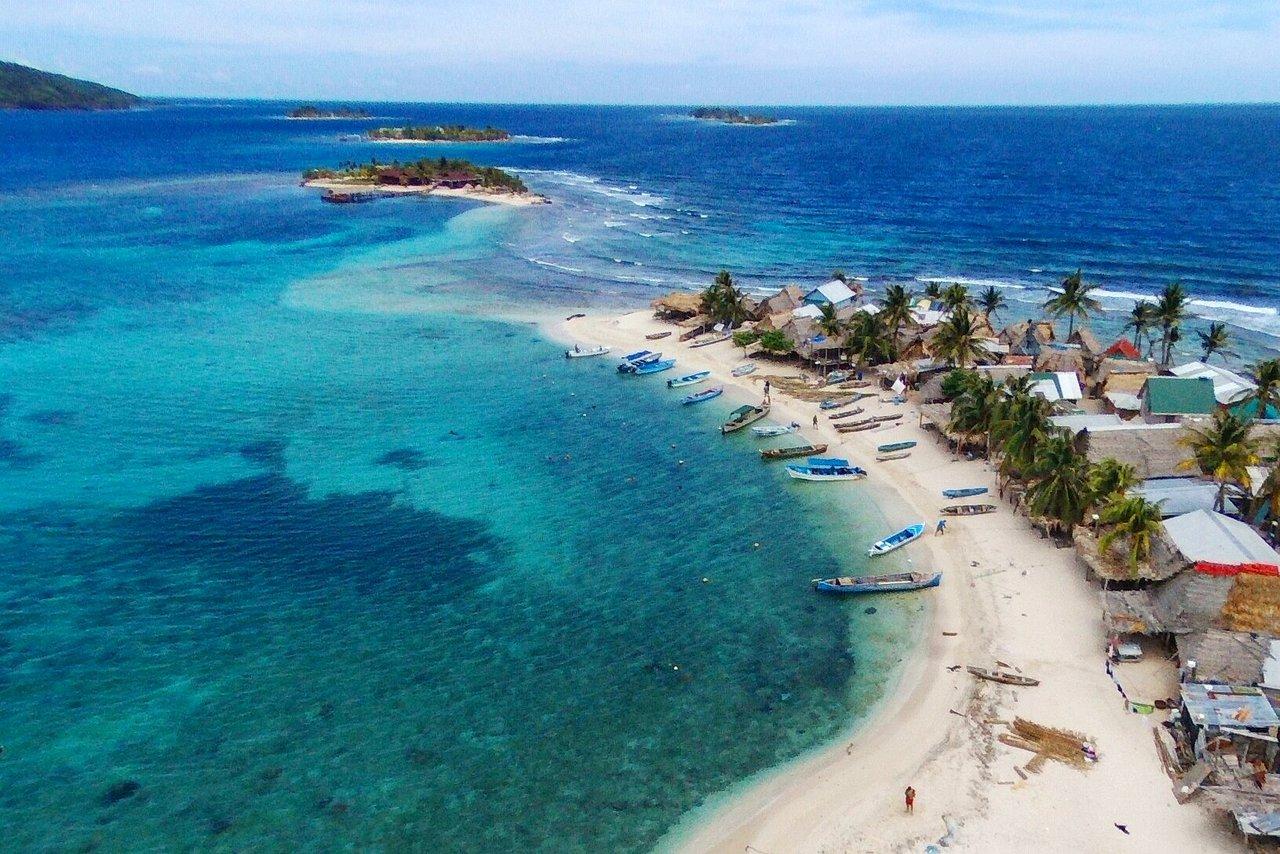 Kết quả hình ảnh cho du lịch Honduras
