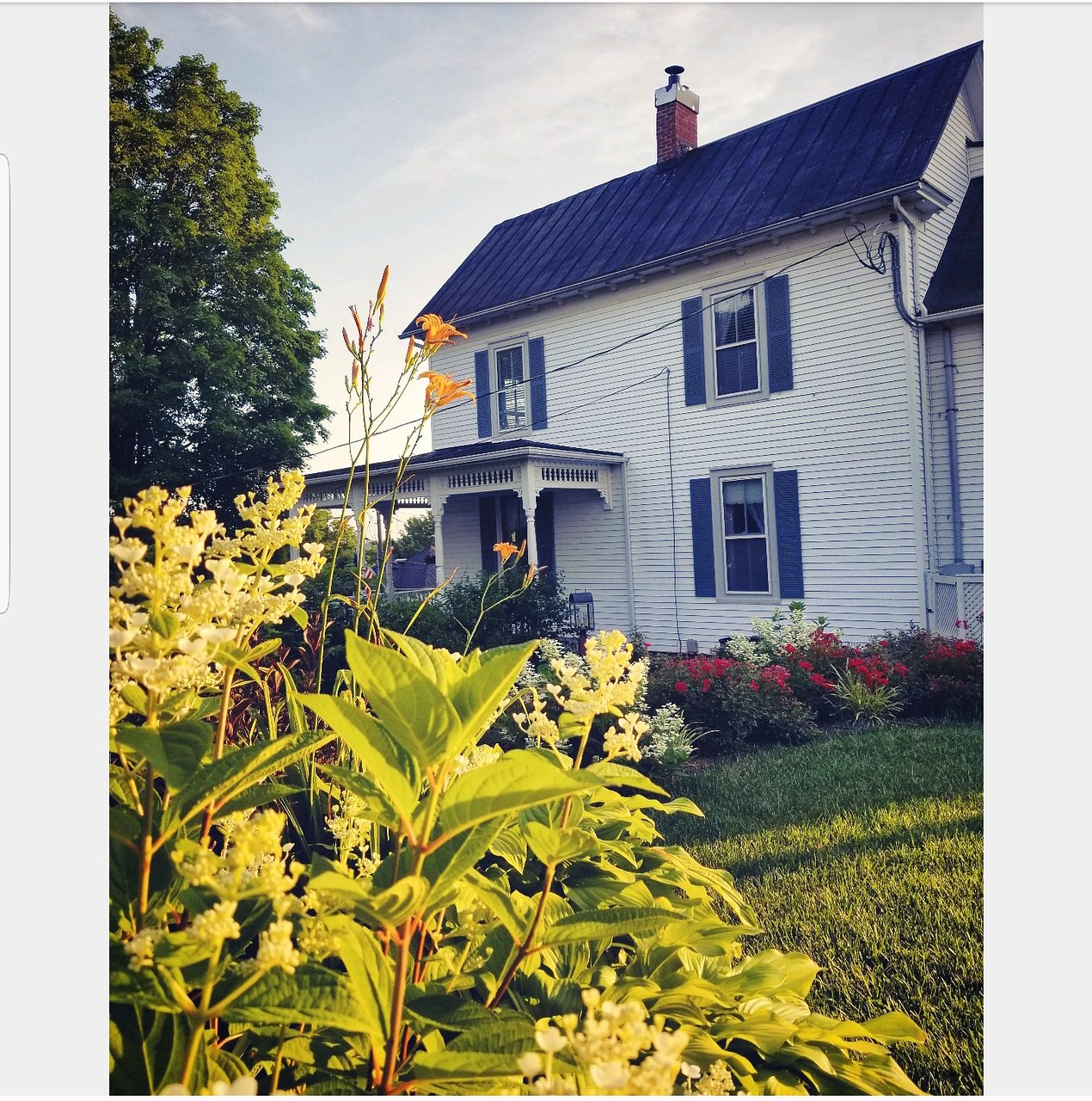 THE BEST Rocky Mount Bed and Breakfasts of 2019 (with Prices