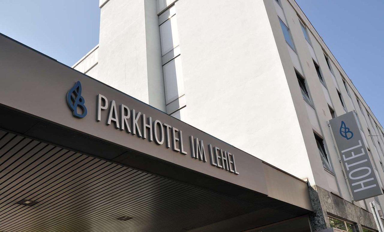 The 10 Closest Hotels To English Garden Munich Tripadvisor Find Hotels Near English Garden
