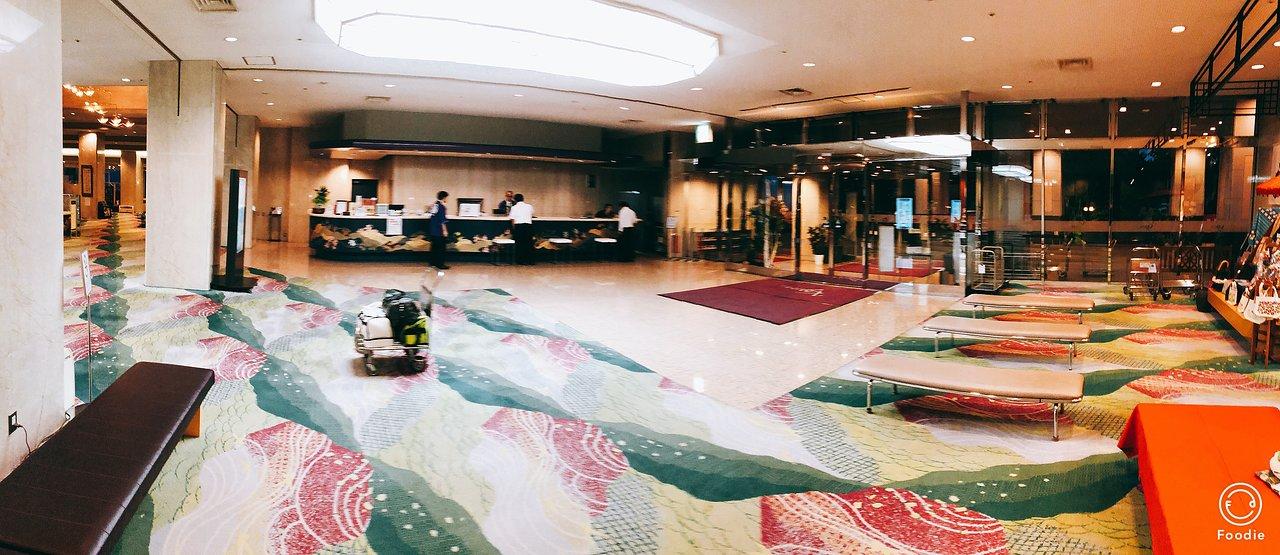 hotel kogure updated prices reviews photos japan gunma rh tripadvisor ca