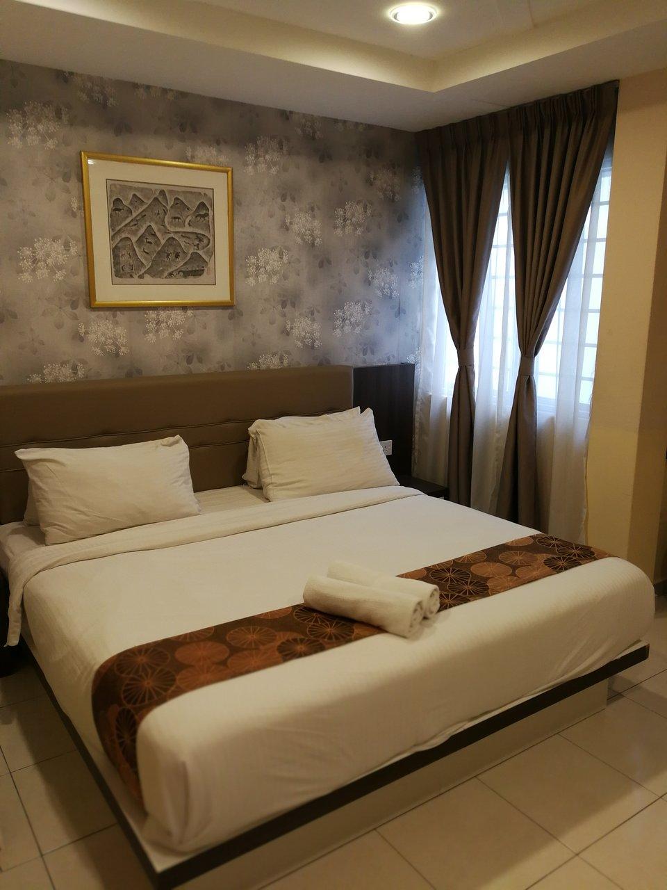 louis hotel updated 2018 reviews price comparison and 56 photos rh tripadvisor com sg