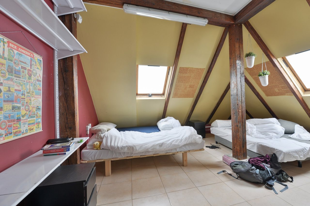 ROGER\'S HOUSE TEL AVIV ab 67€ (7̶2̶€̶): Bewertungen, Fotos ...