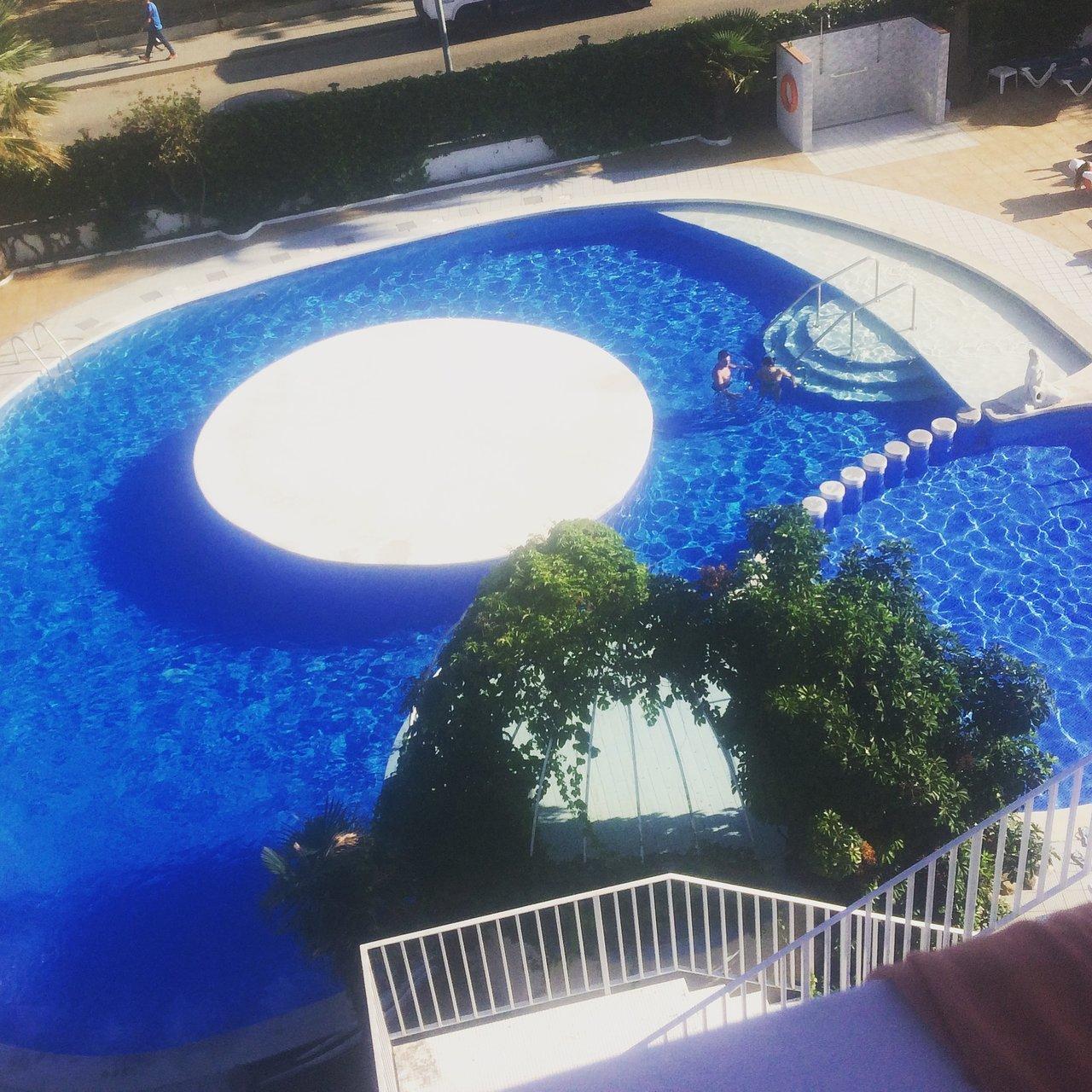 fergus paradis park prices inn reviews pineda de mar spain rh tripadvisor com