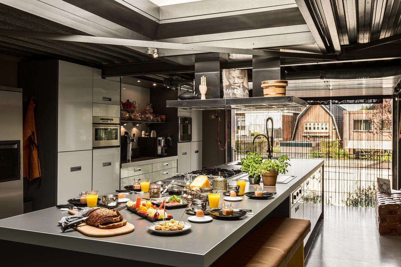 Lampen Bazaar Beverwijk : B&b habitat beverwijk отзывы фото и сравнение цен tripadvisor