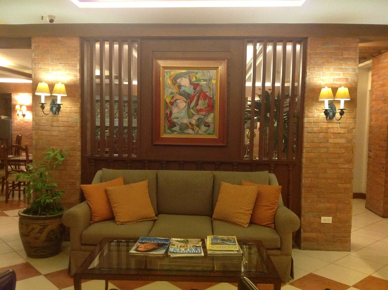 Hotel Vicente Updated 2018 Reviews Davao City Philippines