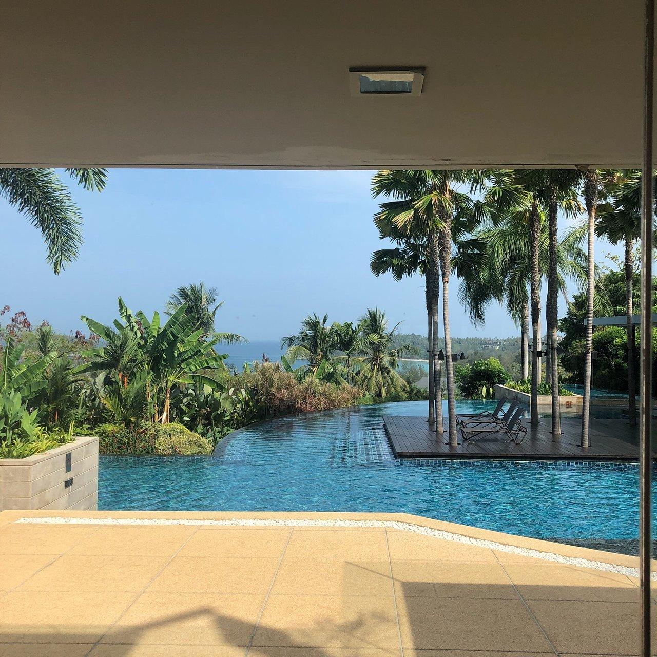 Hotel Natalie Resort 3 (Kata Beach, Thailand): review, room description, guest reviews 41