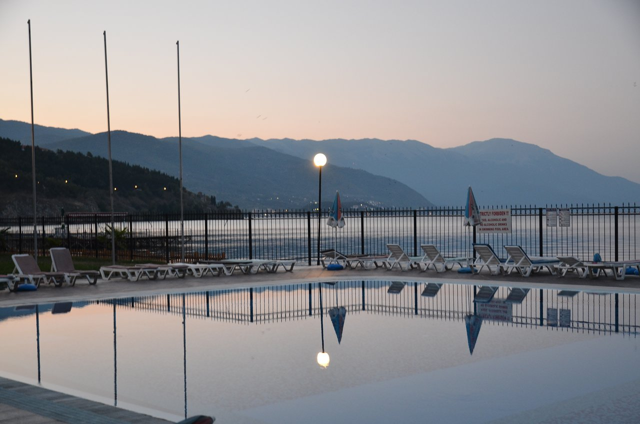 MIZO HOTEL - Updated 2019 Prices & Reviews (Ohrid, Republic of North