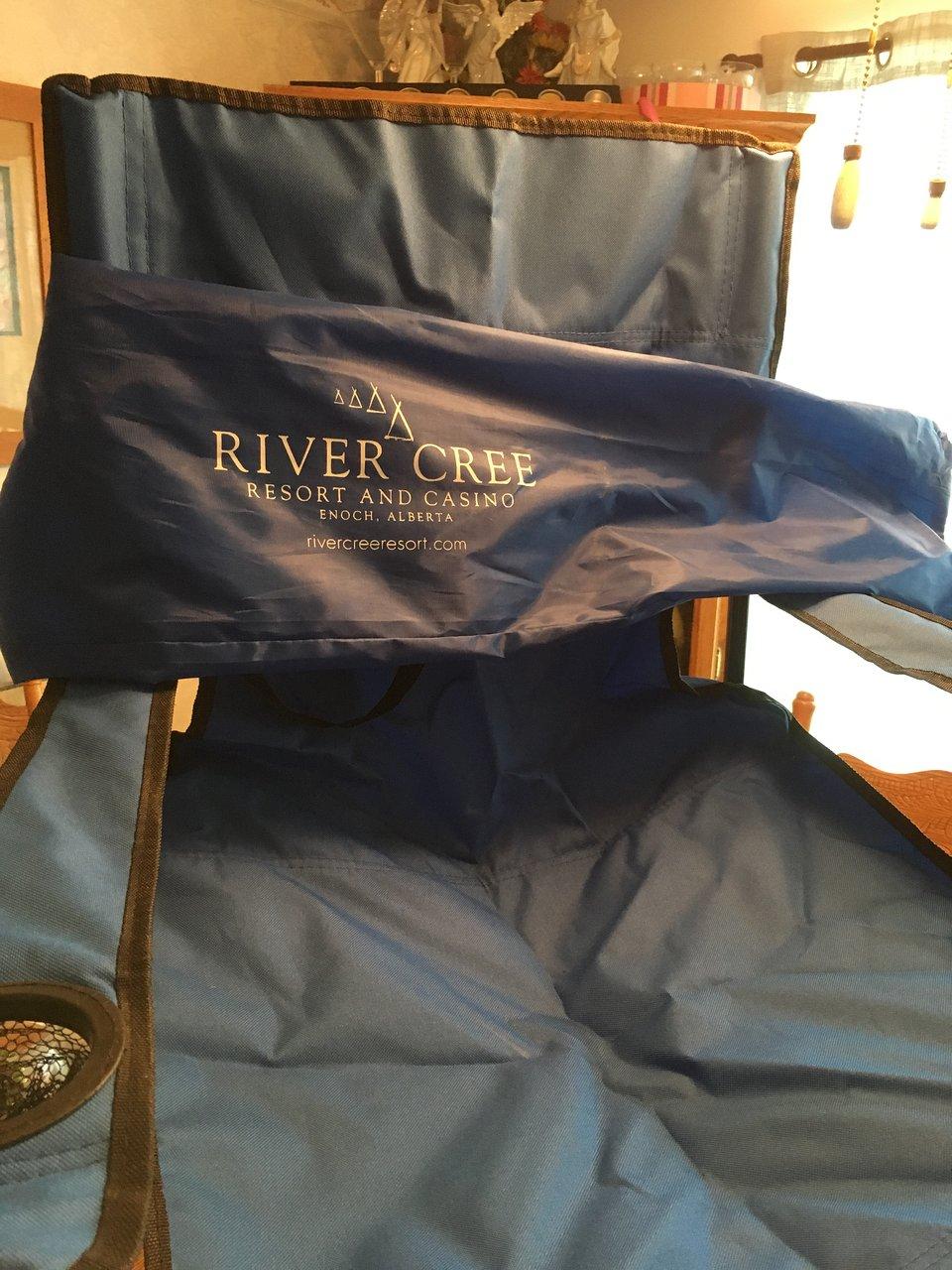 river cree resort and casino 94 1 1 1 updated 2019 prices rh tripadvisor com