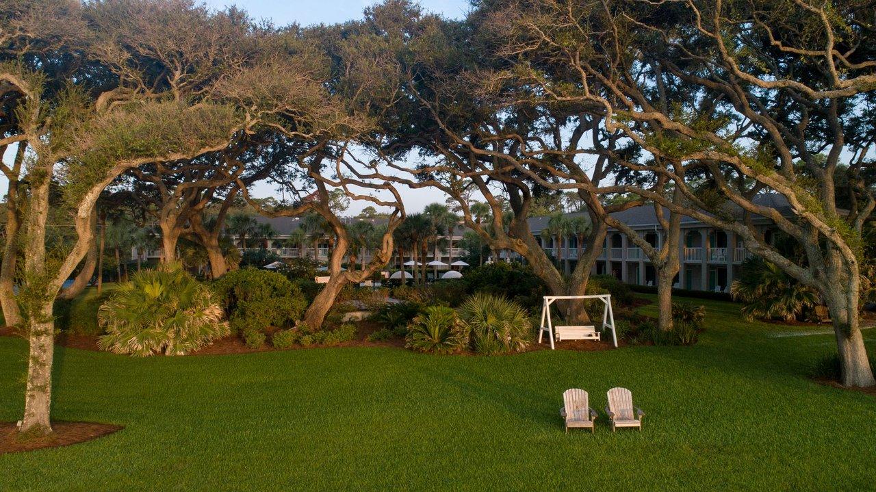 The Beachview Club 119 1 5 6 Updated 2018 Prices Resort Reviews Jekyll Island Ga Tripadvisor