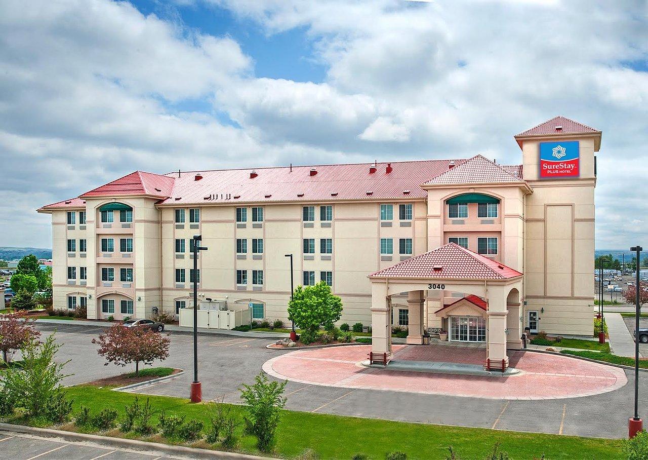 surestay plus hotel by best western billings 89 1 0 8 rh tripadvisor com