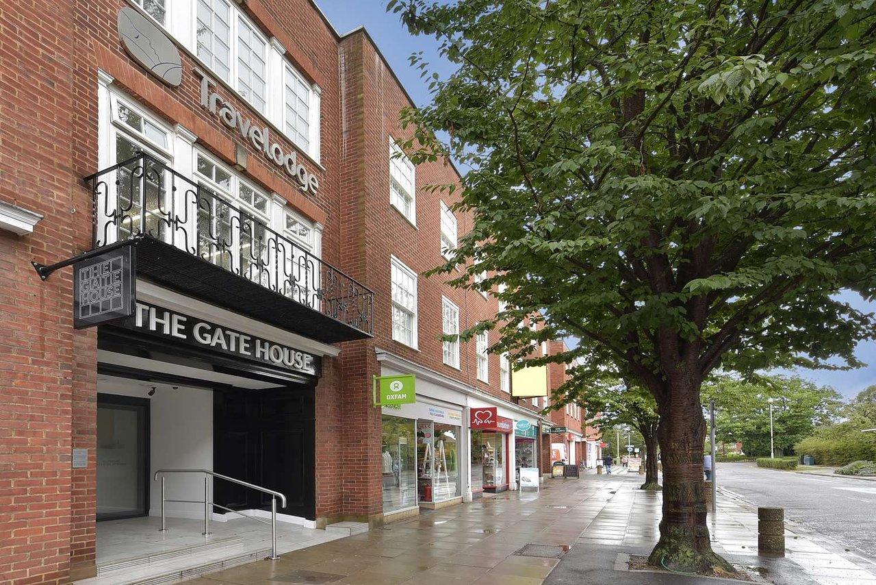 postcode for welwyn garden city hertfordshire garden ftempo. Black Bedroom Furniture Sets. Home Design Ideas