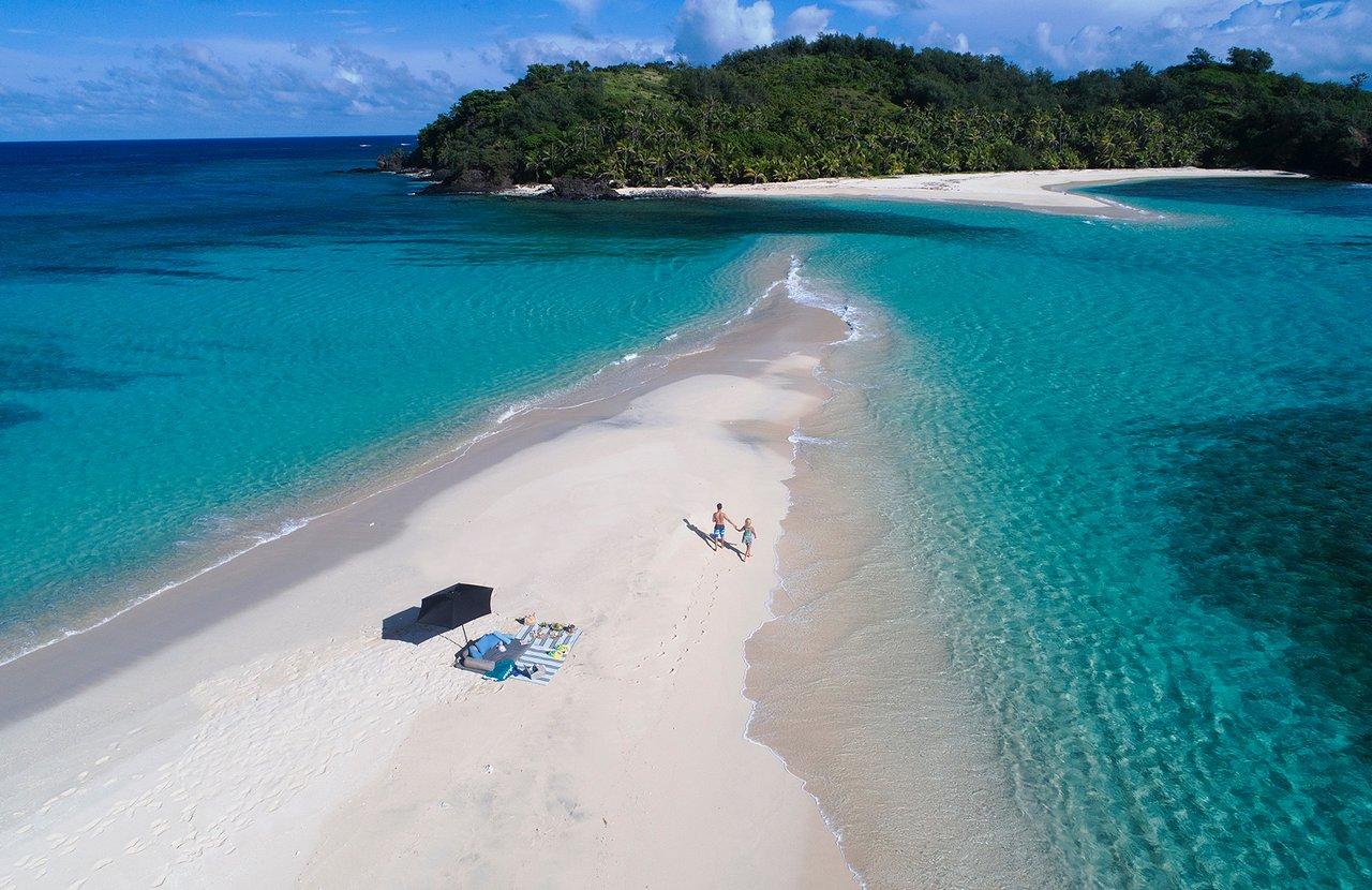 the best yasawa islands honeymoon resorts jun 2019 with prices rh tripadvisor com