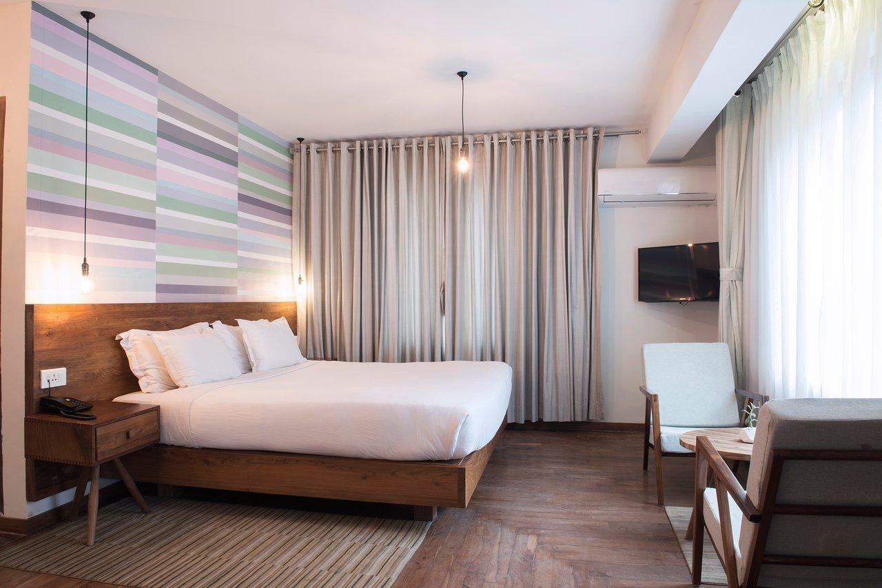 potala guest house updated 2019 prices hotel reviews kathmandu rh tripadvisor com
